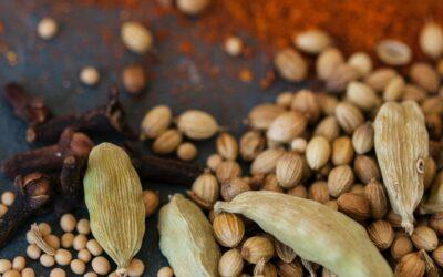 Ayurveda to go – Ernährung leicht gemacht